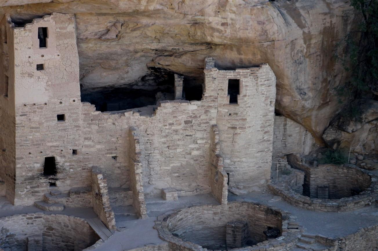 2015 09 19 122 Mesa Verde National Park CO.jpg