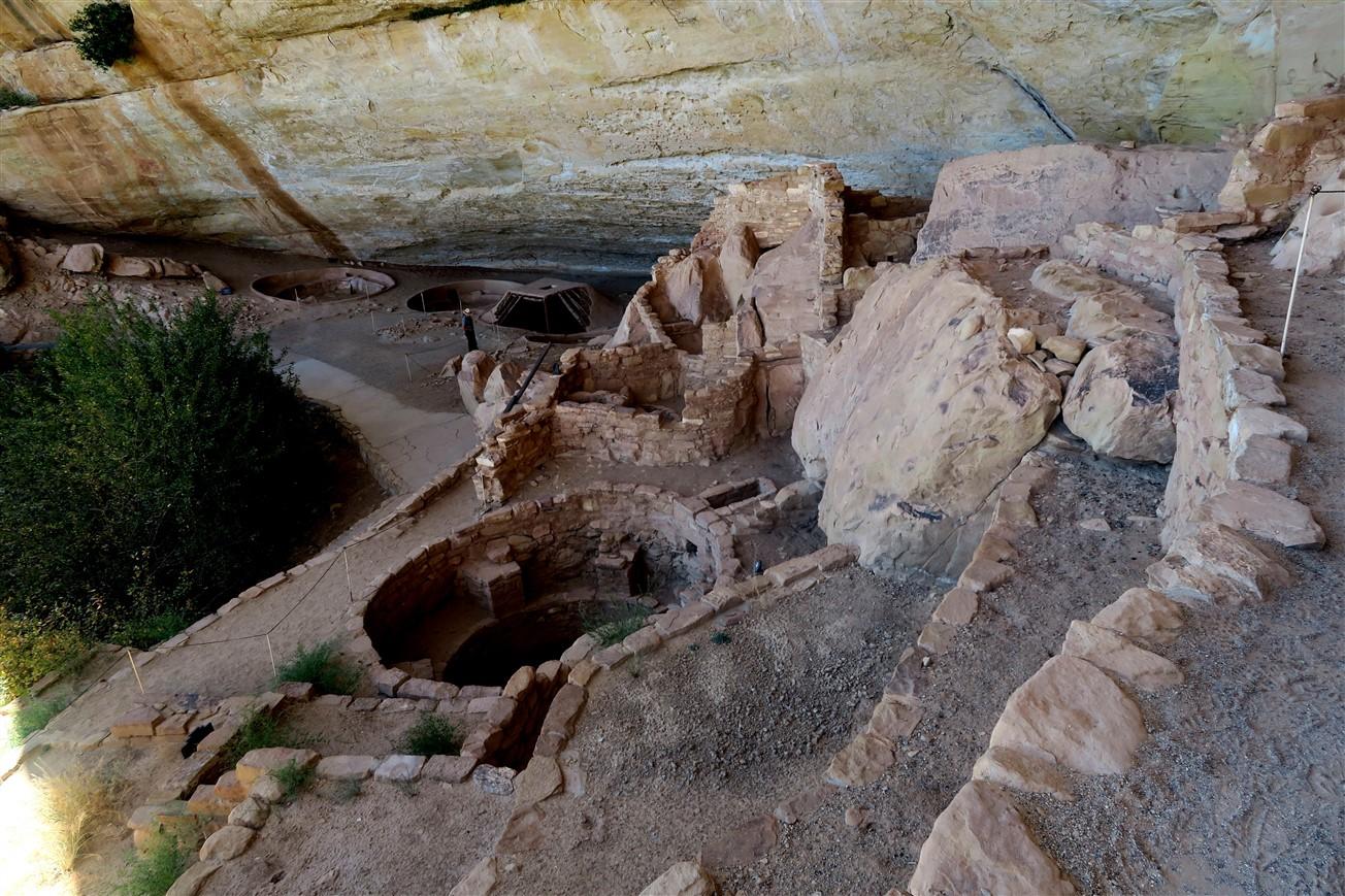2015 09 19 152 Mesa Verde National Park CO.jpg