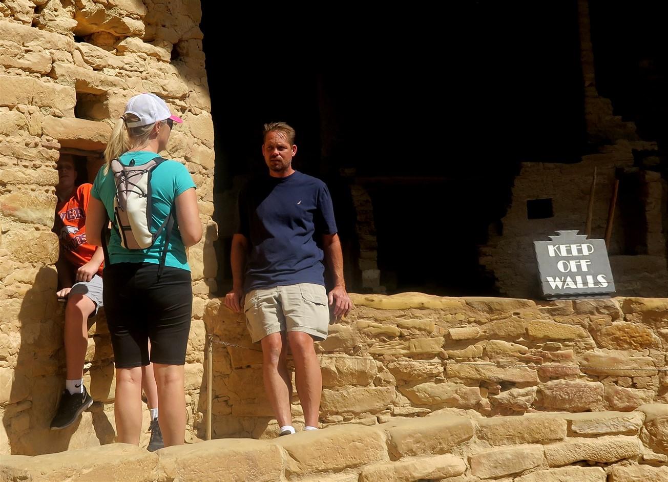 2015 09 19 171 Mesa Verde National Park CO.jpg