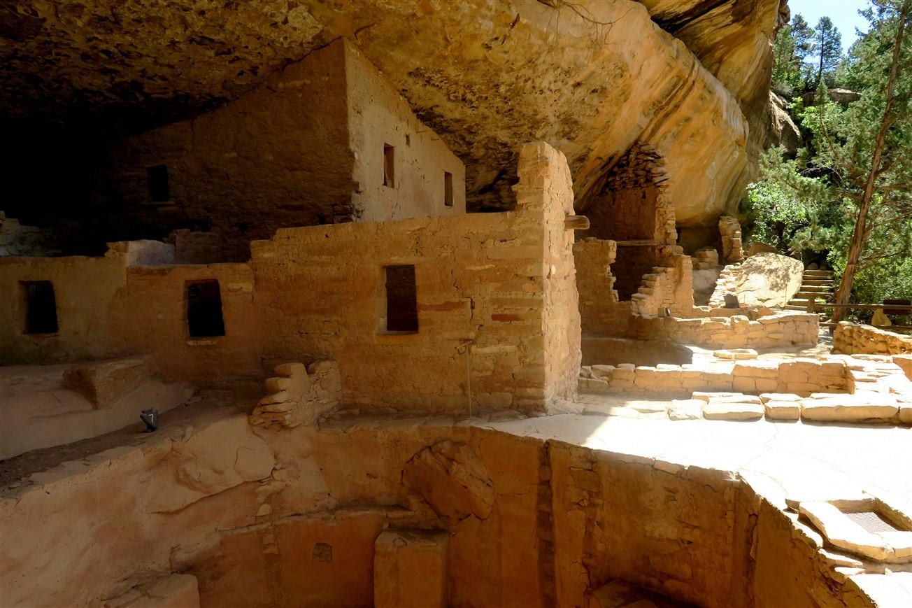 2015 09 19 182 Mesa Verde National Park CO.jpg