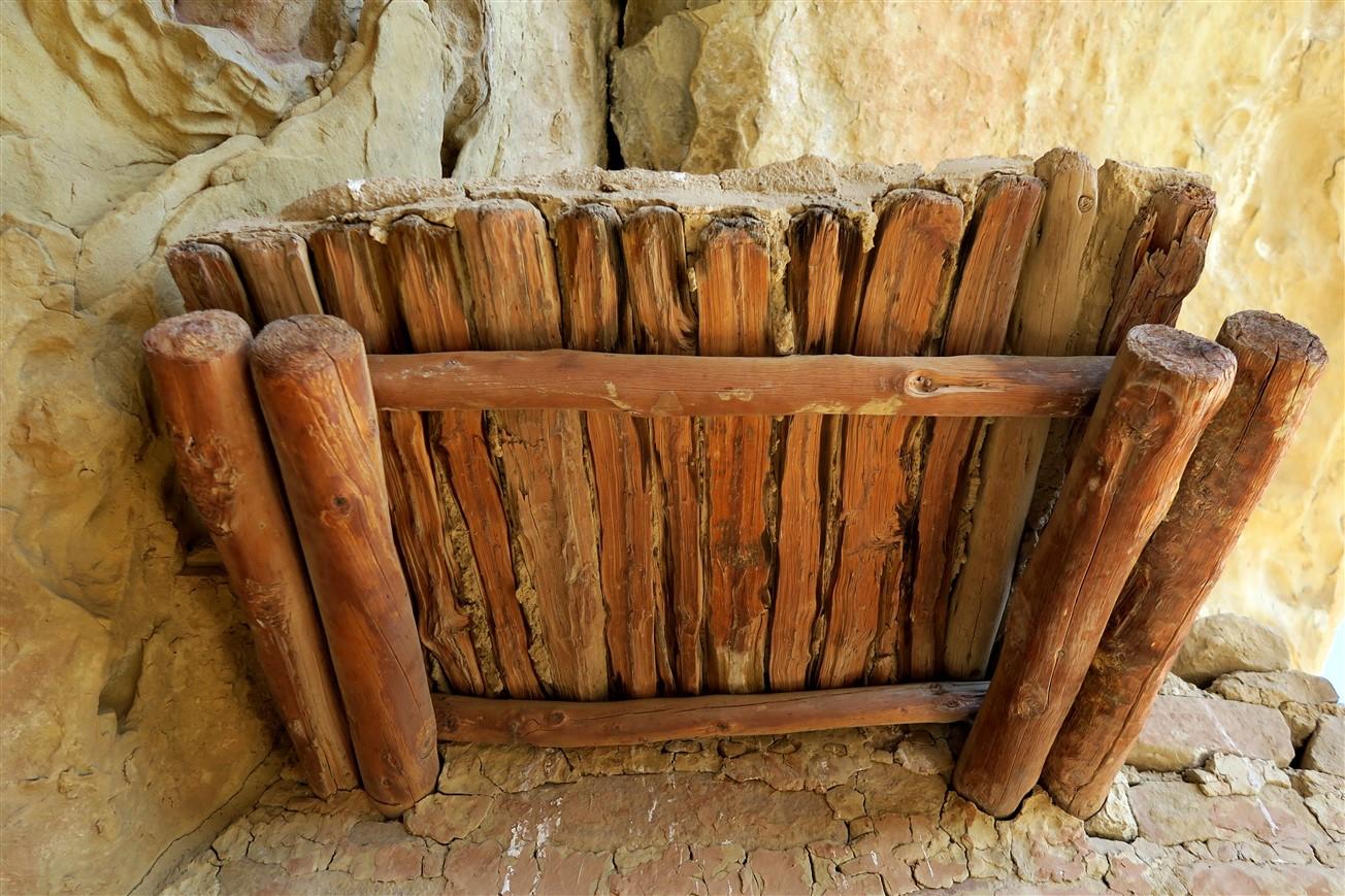 2015 09 19 50 Mesa Verde National Park CO.jpg