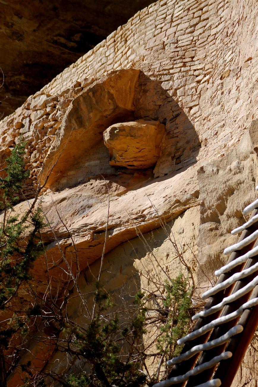 2015 09 19 51 Mesa Verde National Park CO.jpg