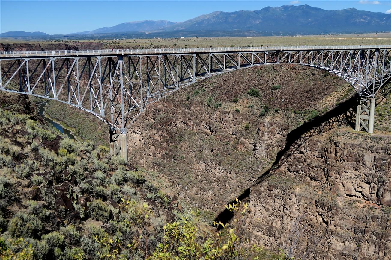 2015 09 20 114 Rio Grande Gorge Bridge NM.jpg
