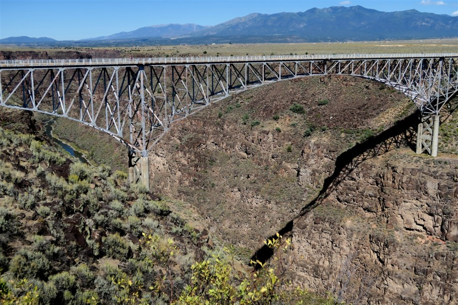 2015 09 20 114 Rio Grande Gorge Bridge NM.jpg
