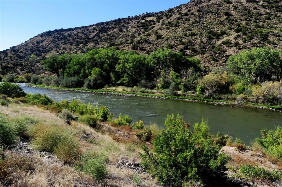2015 09 20 128 Santa Fe NM.jpg