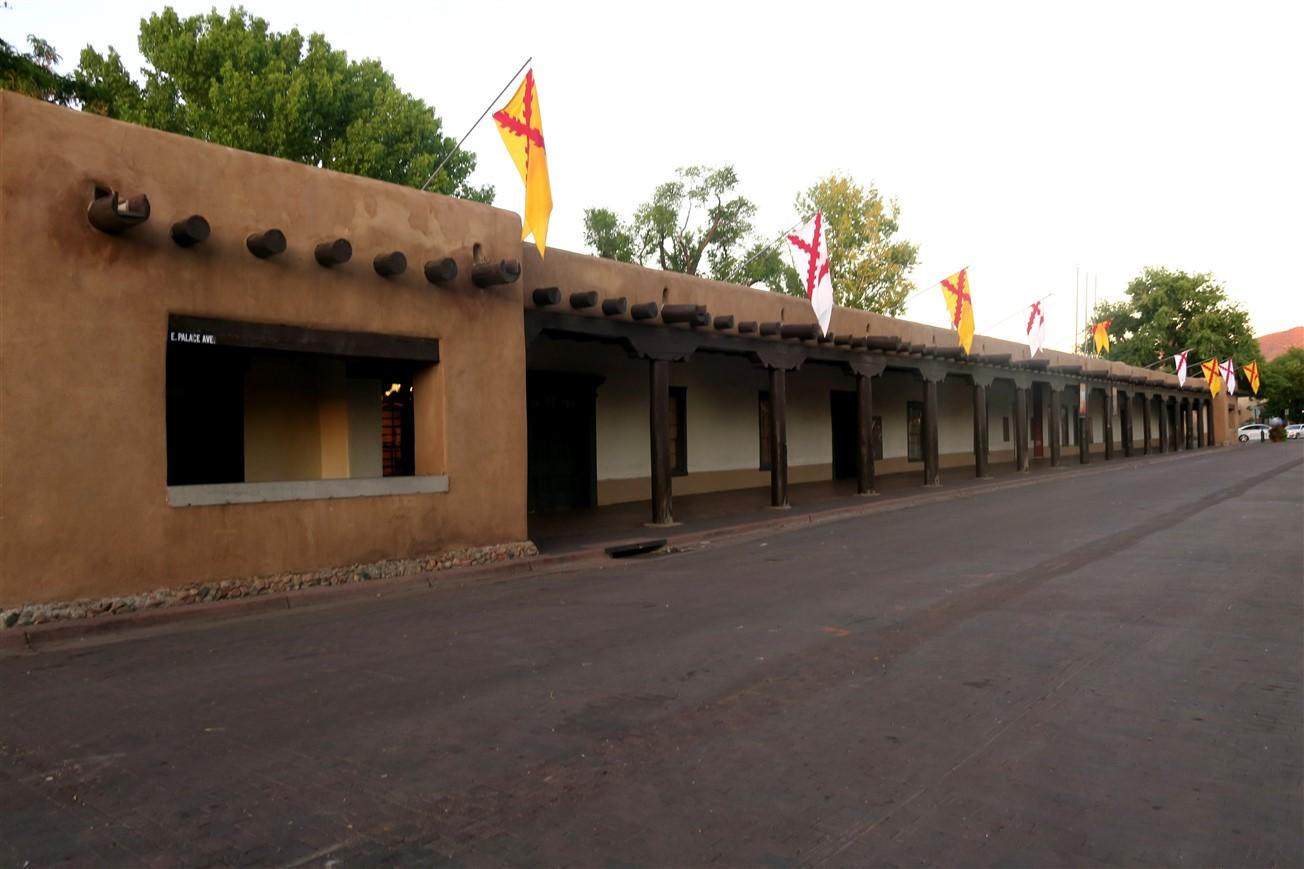 2015 09 20 161 Santa Fe NM