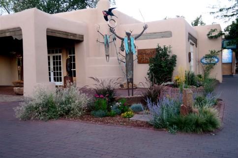2015 09 20 165 Santa Fe NM