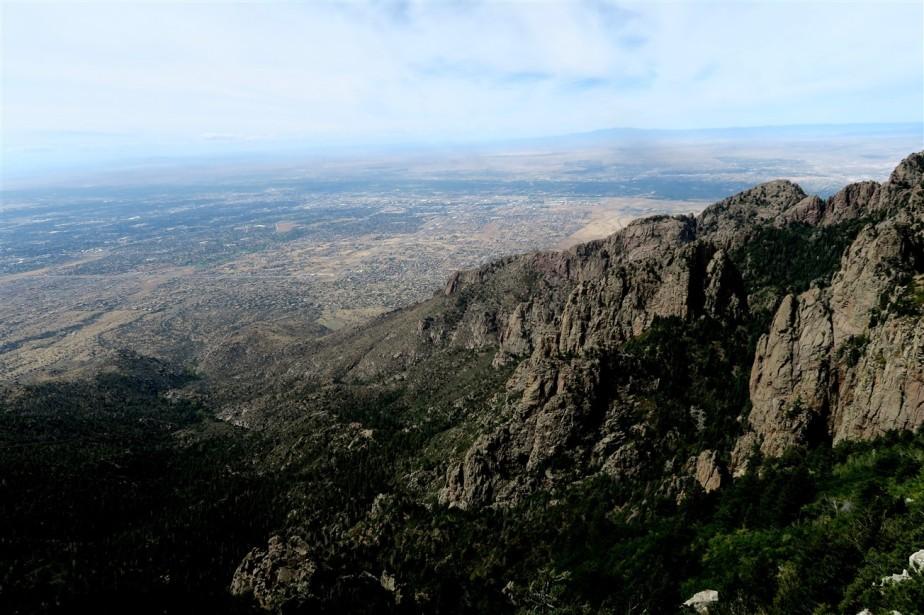 2015 09 21 109 Albuquerque NM