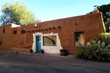 2015 09 21 8 Santa Fe NM