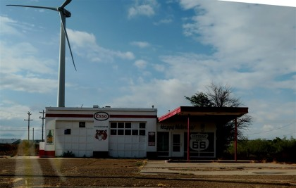 2015 09 22 3 Tucumcari NM