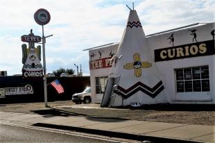 2015 09 22 9 Tucumcari NM