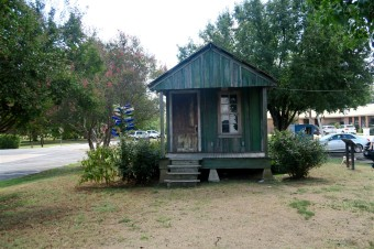 2015 09 24 48 Rolling Fork MS