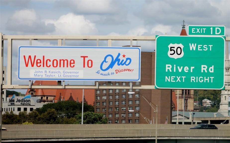 2015 09 27 134 Cincinnati OH