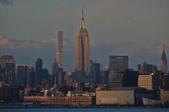 2016 04 02 42 New York