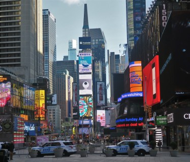 2016 04 03 31 New York