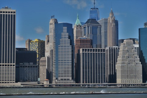 2016 04 03 91 New York