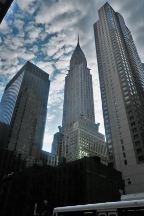 2016 04 06 19 New York