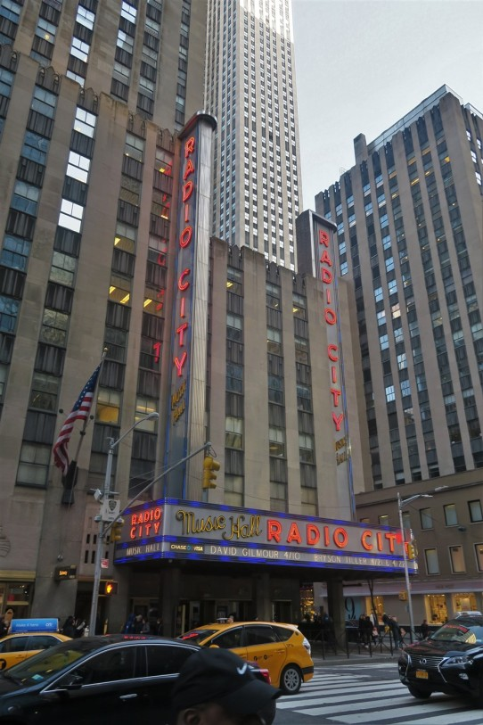 2016 04 06 37 New York