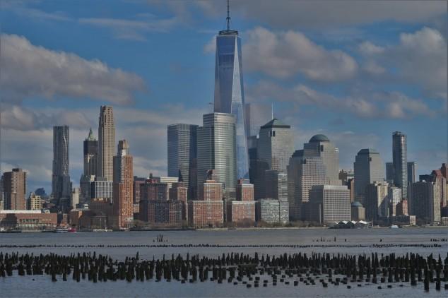 2016 04 07 9 New York