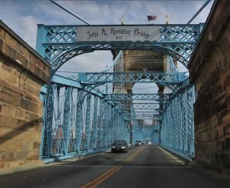 2016 05 07 Cincinnati 8