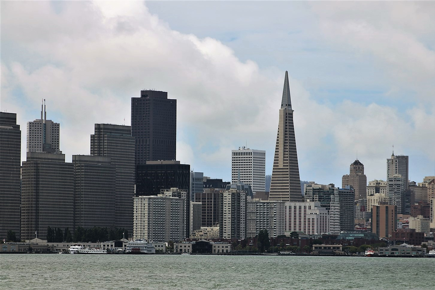 2016 05 21 142 San Francisco.jpg