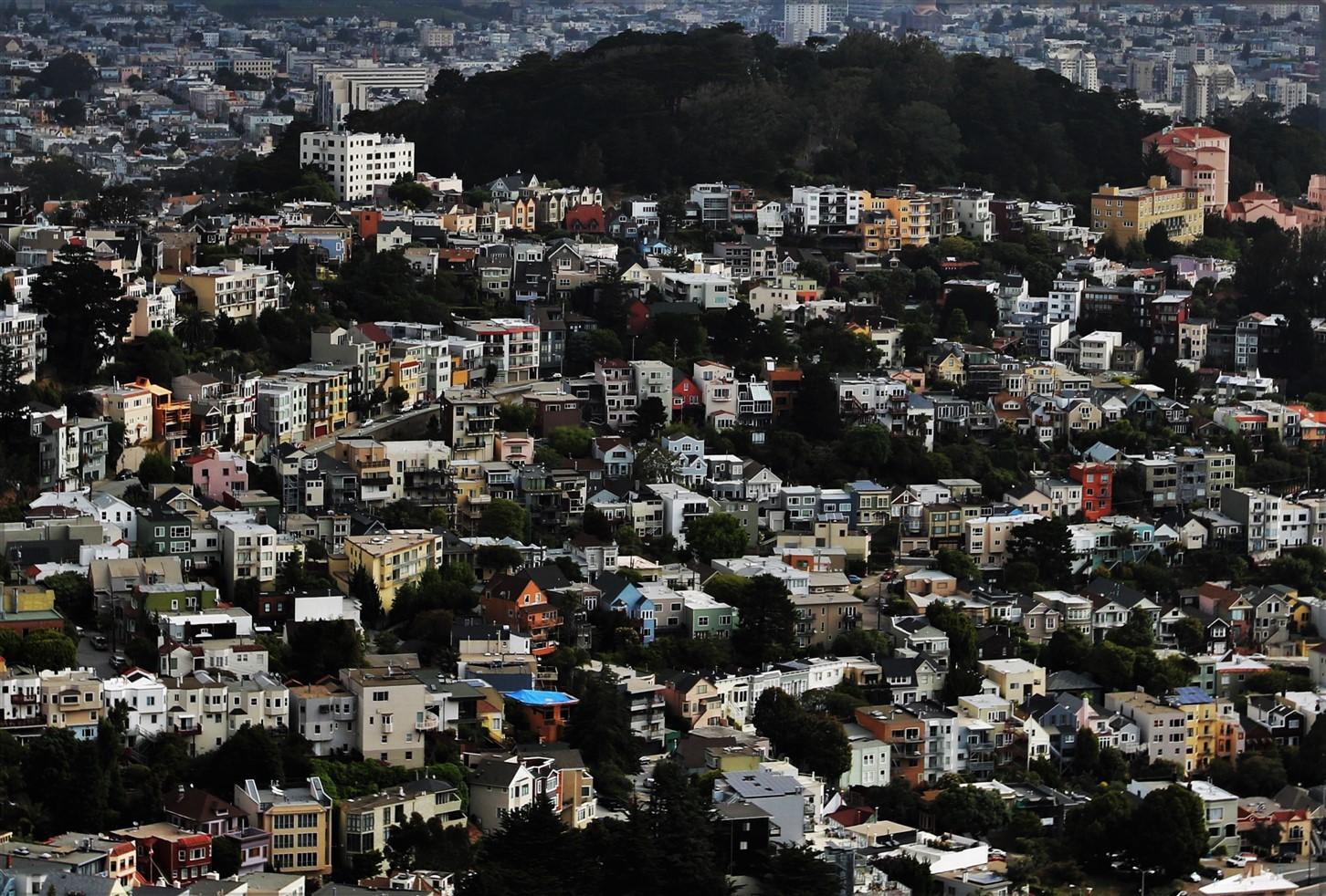 2016 05 21 20 San Francisco.jpg