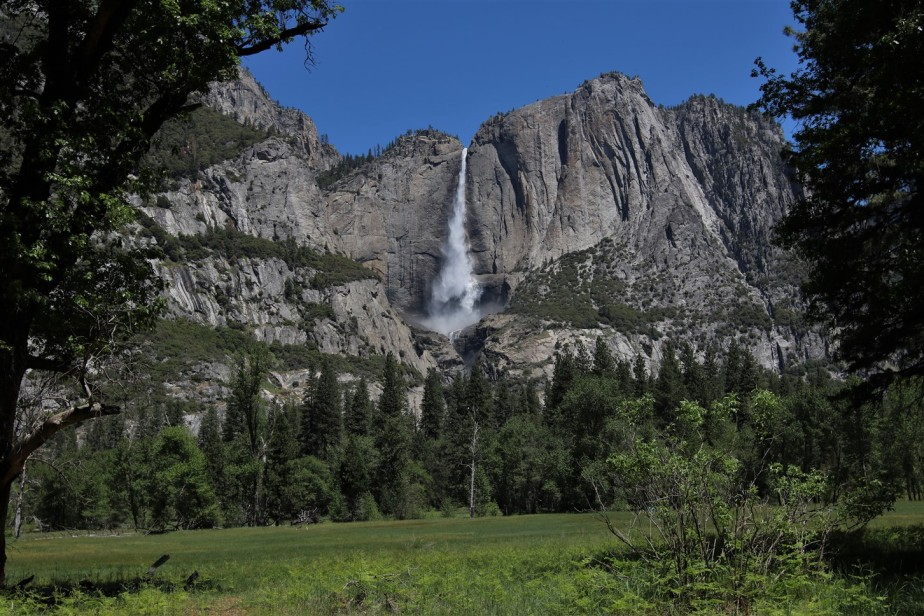 2016 05 22 45 Yosemite.jpg