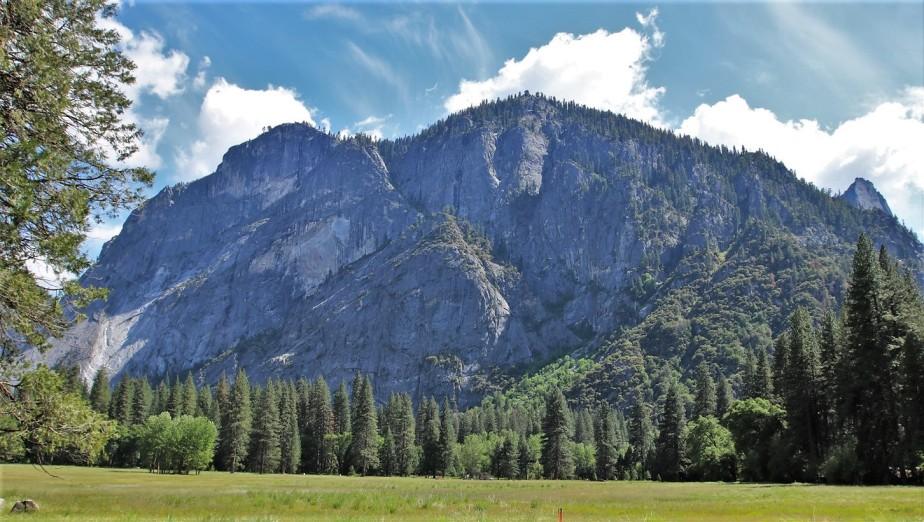 2016 05 22 71 Yosemite.jpg