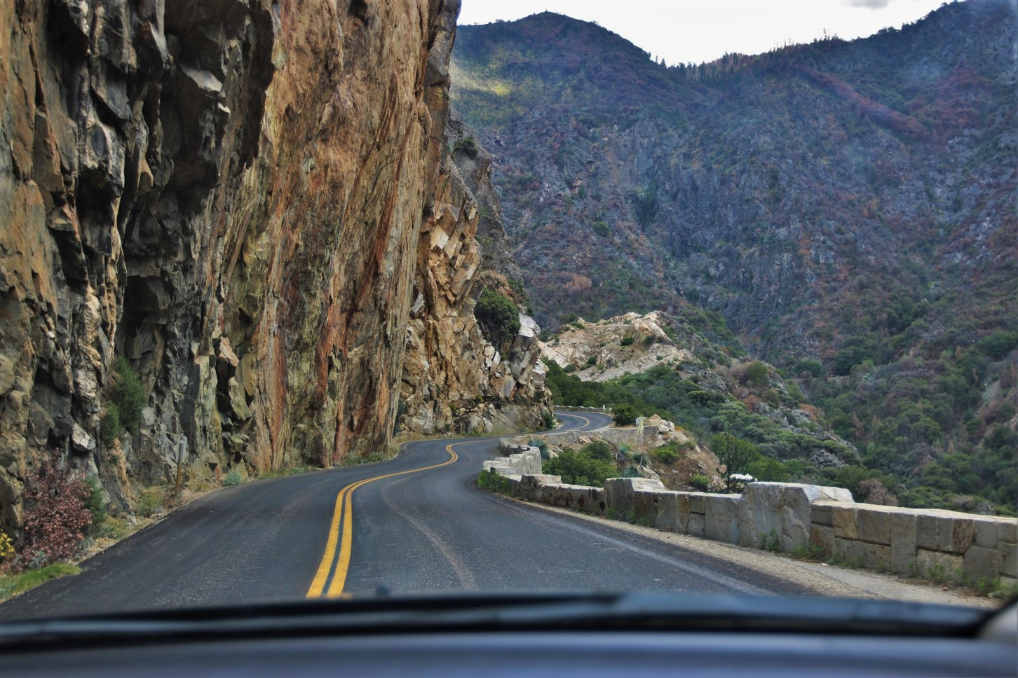 2016 05 23 105 Sequoia Kings Canyon.jpg
