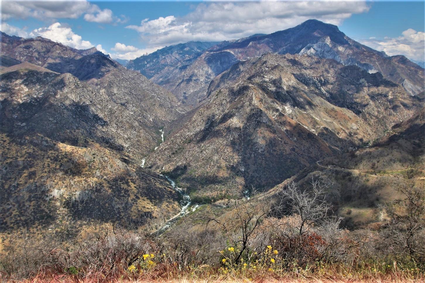 2016 05 23 116 Sequoia Kings Canyon.jpg