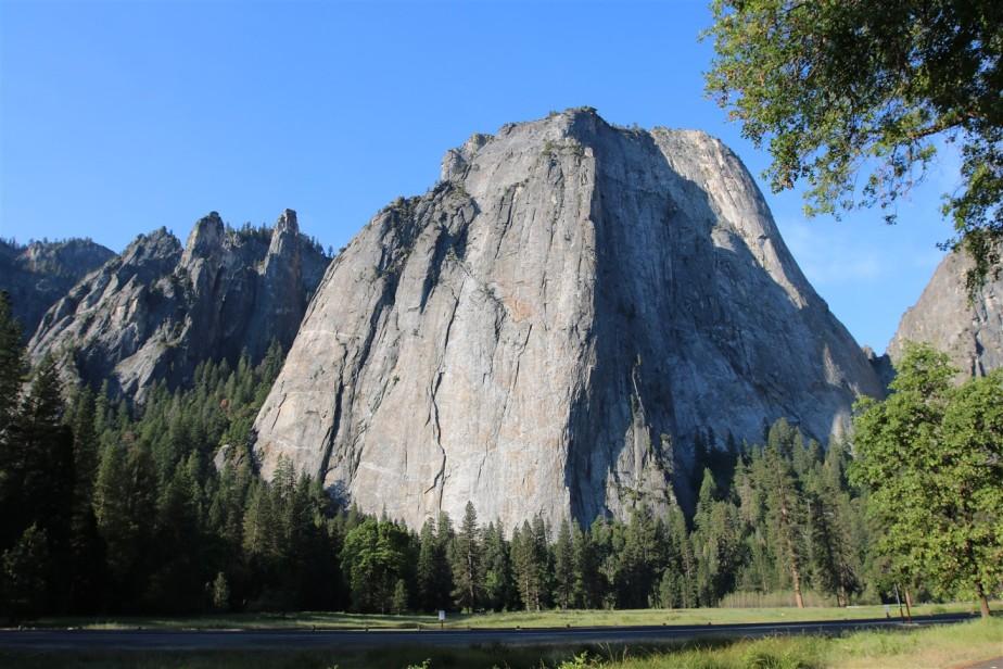 2016 05 23 6 Yosemite.jpg