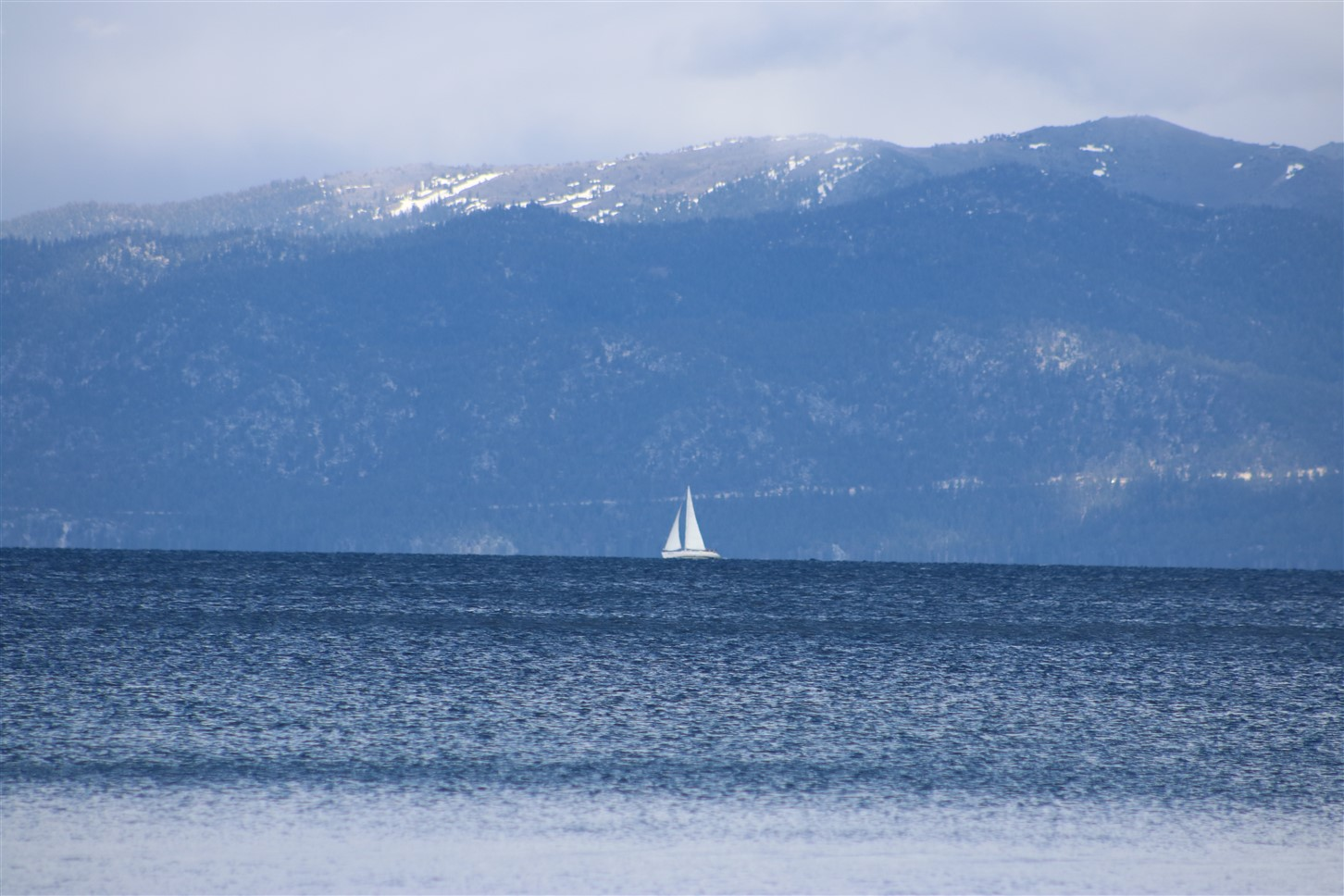 2016 05 25 10 Lake Tahoe.jpg