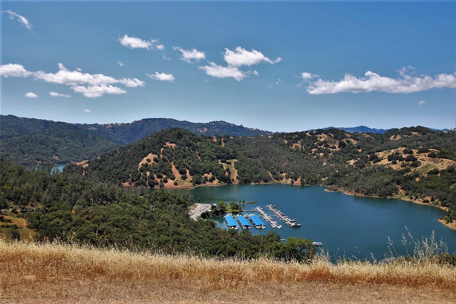 2016 05 26 37 Sonoma County.jpg