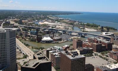 2016 08 06 313 Cleveland