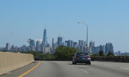 2016 08 28 11 New York