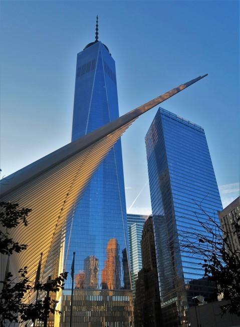 2016 08 28 98 New York
