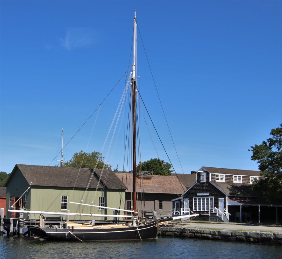 2016 08 30 44 Mystic CT Seaport.jpg