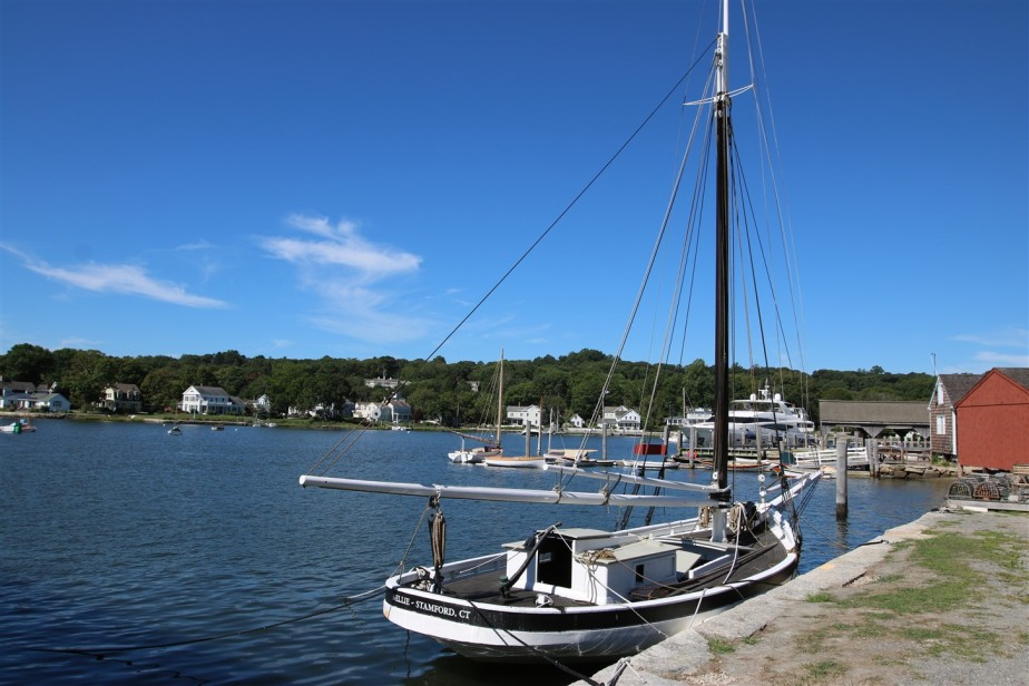 2016 08 30 52 Mystic CT Seaport.jpg
