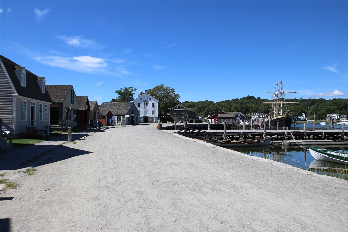 2016 08 30 86 Mystic CT Seaport.jpg