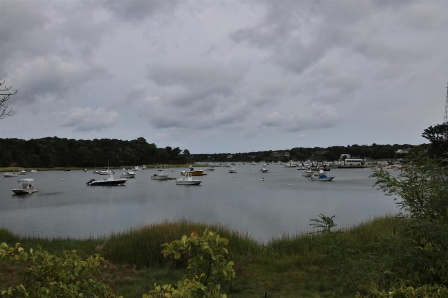 2016 08 31 50 Cape Cod.jpg