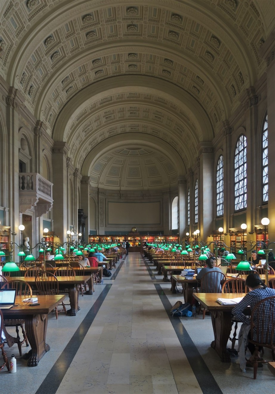 2016 09 01 134 Boston Main Library.jpg