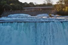 2016 09 11 14 Niagara Falls