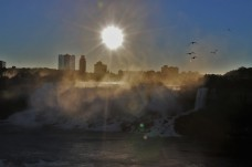 2016 09 11 23 Niagara Falls