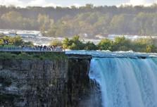 2016 09 11 25 Niagara Falls