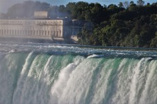 2016 09 11 37 Niagara Falls