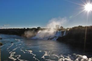 2016 09 11 58 Niagara Falls