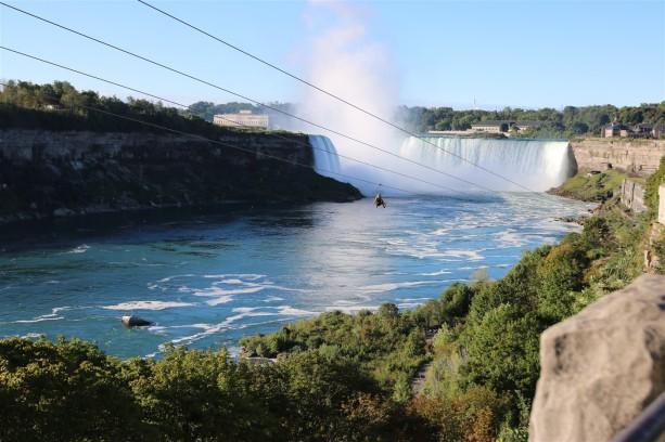 2016 09 11 65 Niagara Falls