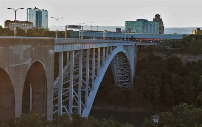 2016 09 11 8 Niagara Falls