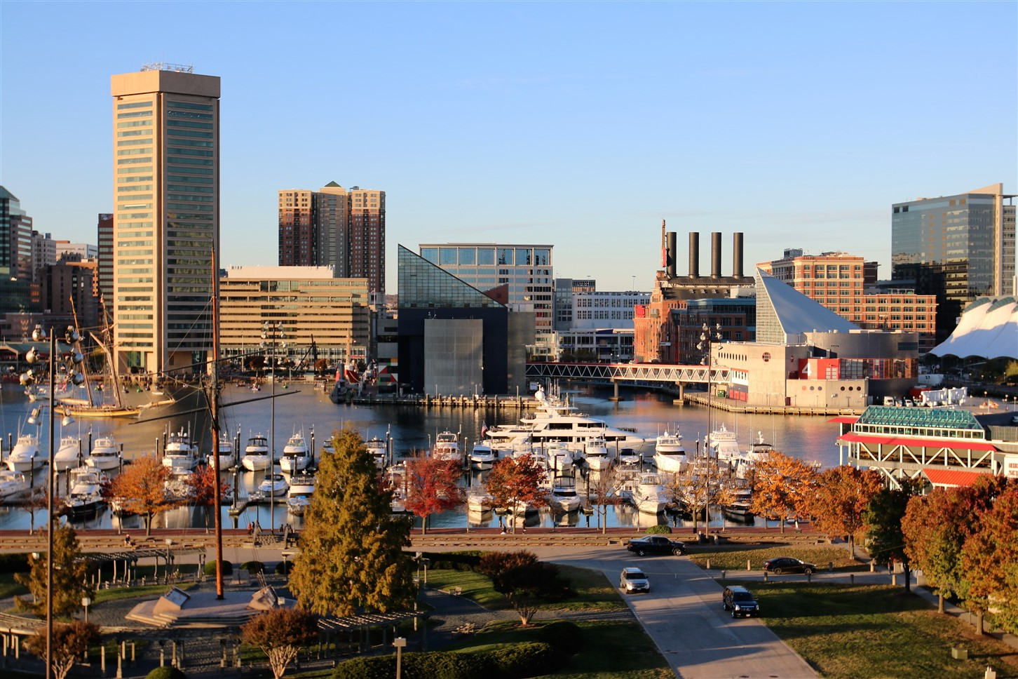 2016 11 06 202 Baltimore MD.jpg