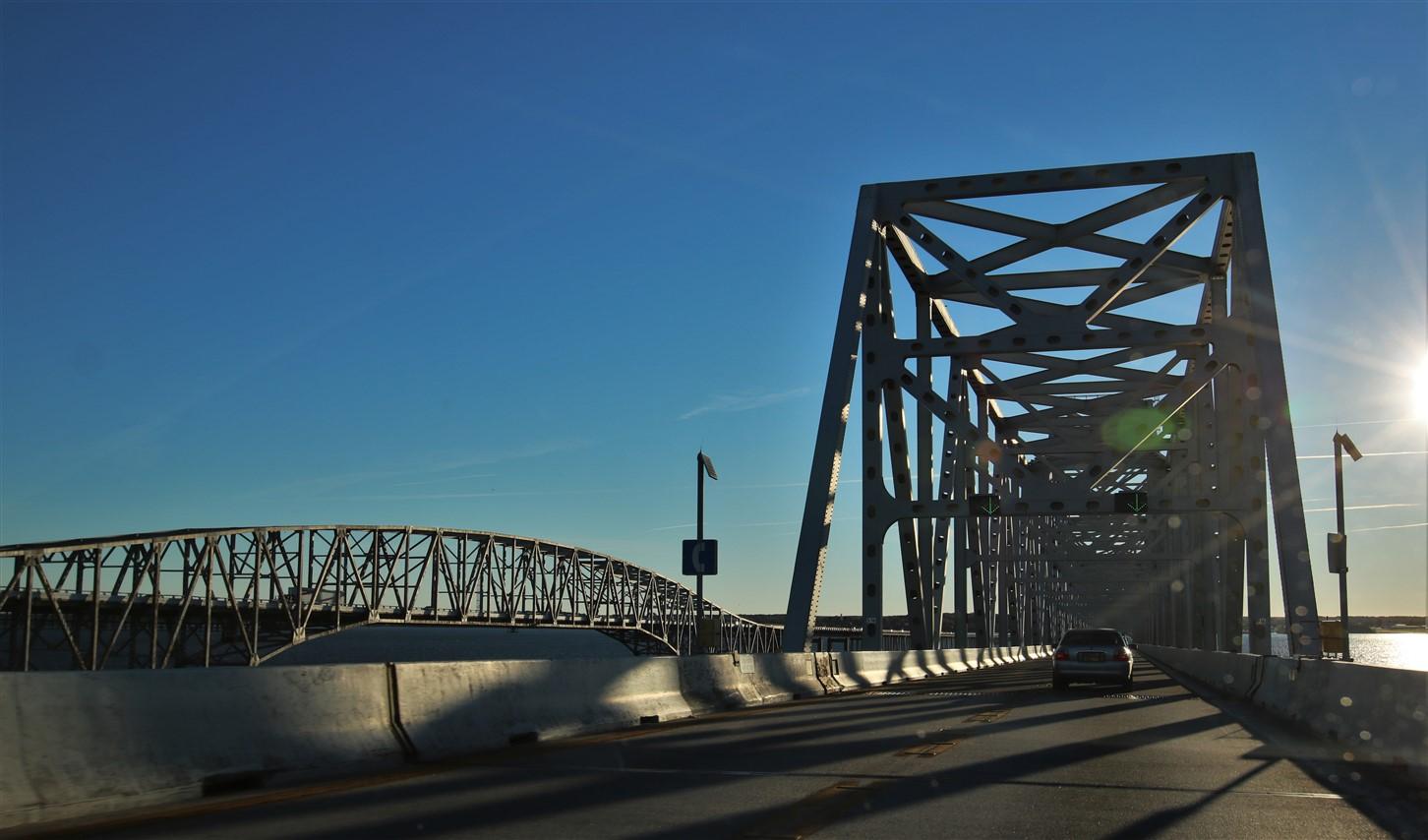 2016 11 07 9 Annapolis MD Bay Bridge.jpg
